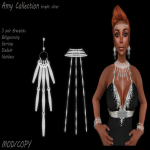 Amy Collection bs